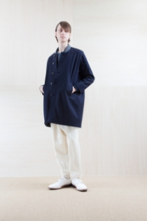 2014-15A/W MENS no control air(ノーコントロールエアー)