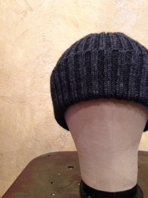 HIGHLAND 2000 WOOL KNIT CAP