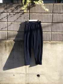 MAX MARA Couduroy Trouthers Pants  Size:W30  Price:¥8530