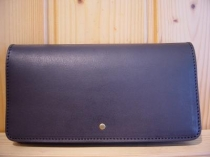LONG WALLET(mw-801/blk)