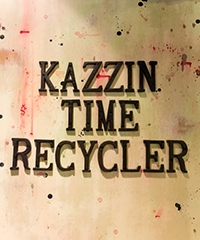 KAZZIN Time recycler