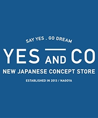 YES AND CO