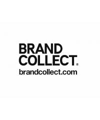 BRANDCOLLECT 原宿