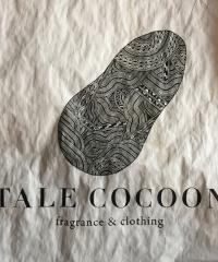 TALE COCOON