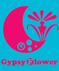 GypsyFlower