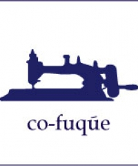 co-fuque shop